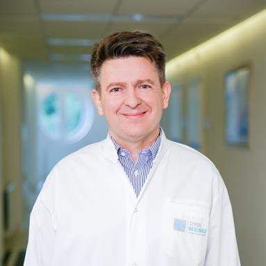 Dr Kania