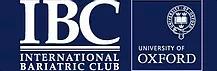Międzynarodowy Klub Bariatryczny