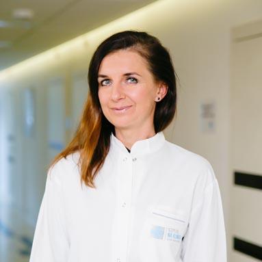 Monika Włoskowicz-Majsak