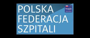 polska federacja szpitali