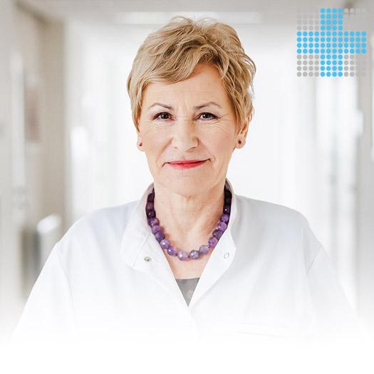 Anna Golka-Leszczyńska dr