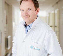 bezpłatne konsultacje z zakresu ginekologii onkologicznej