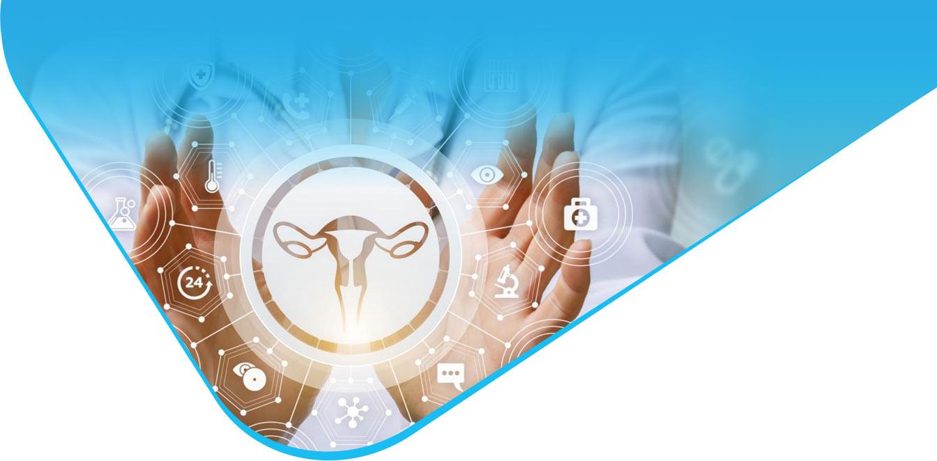 centrum leczenia endometriozy