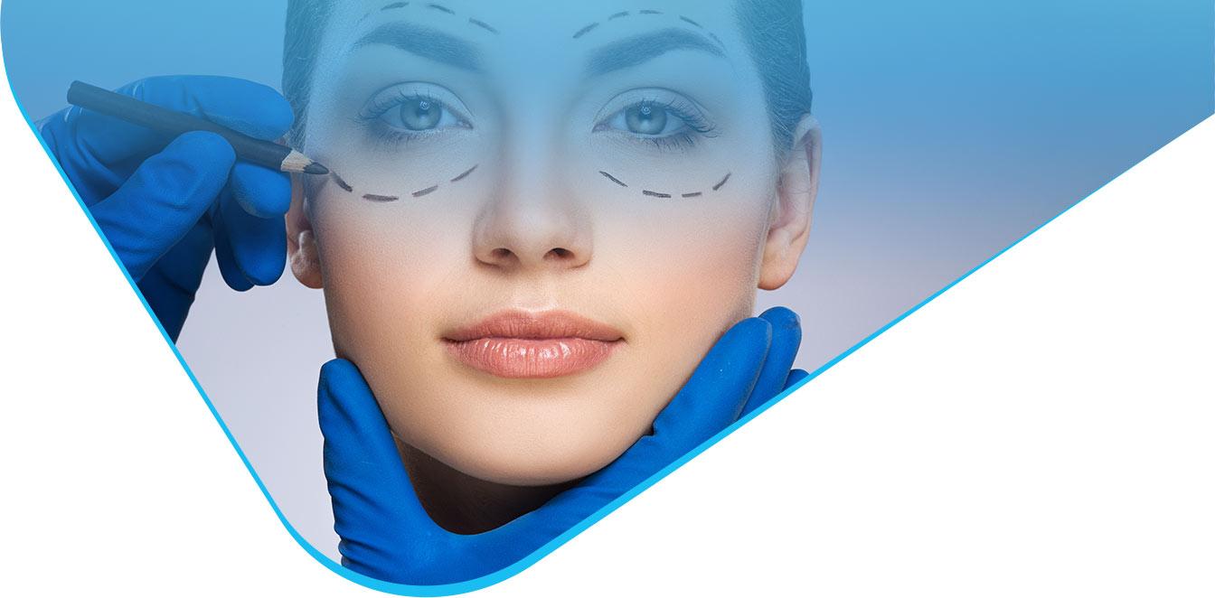 chirurgia plastyczna kraków