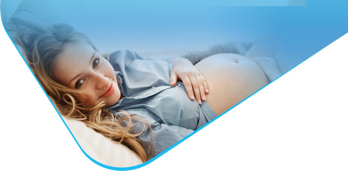 ciąża i poród kraków