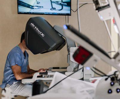 diagnostyka wykona badania histopatologiczne dla neo hospital w innowacyjnym projekcie badawczo rozowojowym w dziedzinie ginekologii onkologicznej