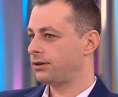 Dr Michał Swolkień w Dzień Dobry TVN opowiada o tym czym jest kamica moczowa oraz jakie są skuteczne metody leczenia tego schorzenia