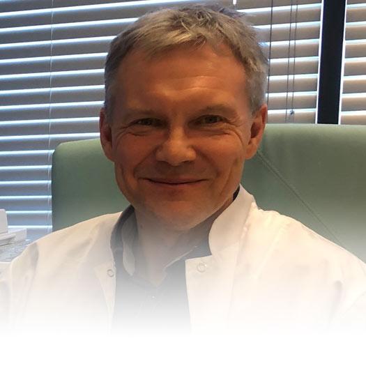 Jacek Belowski  dr n. med.