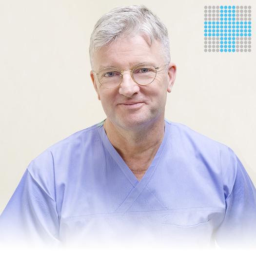 dr n med maciej olszewski