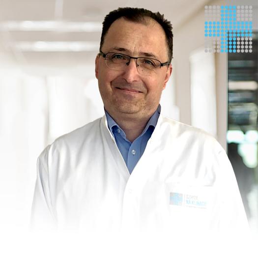 Wojciech Kostarczyk dr n. med.