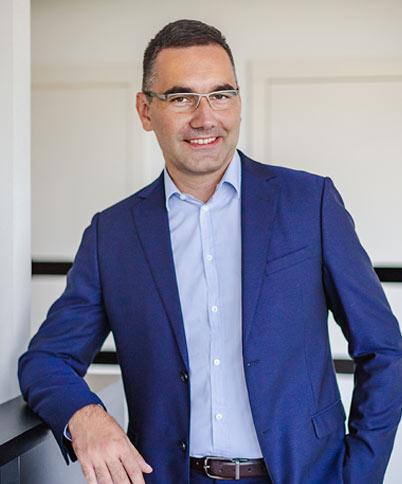 dr pawel wisz otrzymal nominacje w zakresie proktoringu na terenie polski