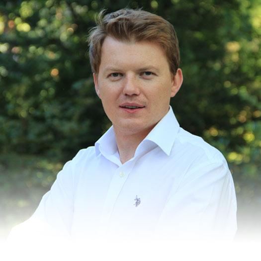 Andrzej Smętkowski dr n. med.