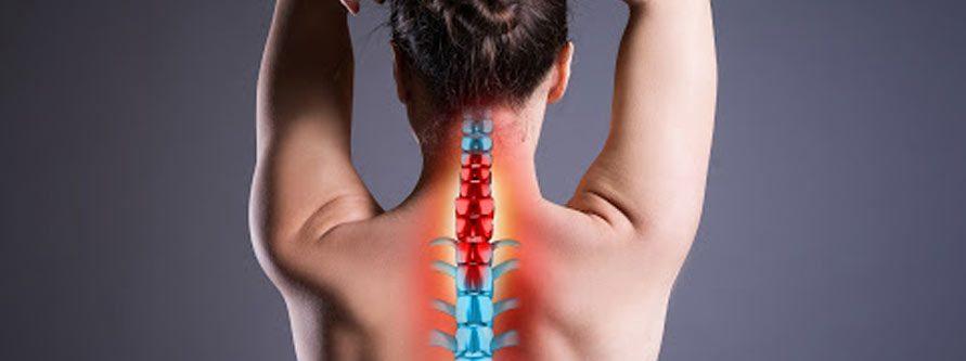 dyskopatii odcinka szyjnego kregoslupa objawy leczenie i profilaktyka
