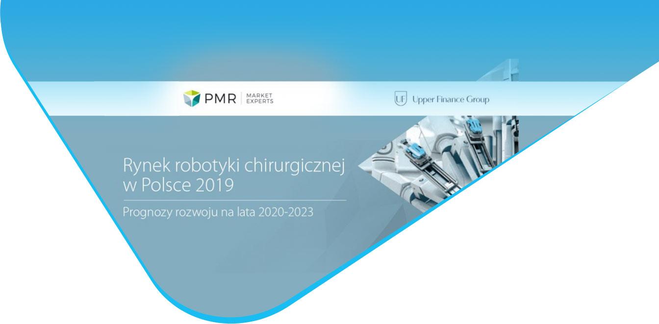 eksperci neo hospital o przyszlosci robotyki i o robotyce w dobie pandemii