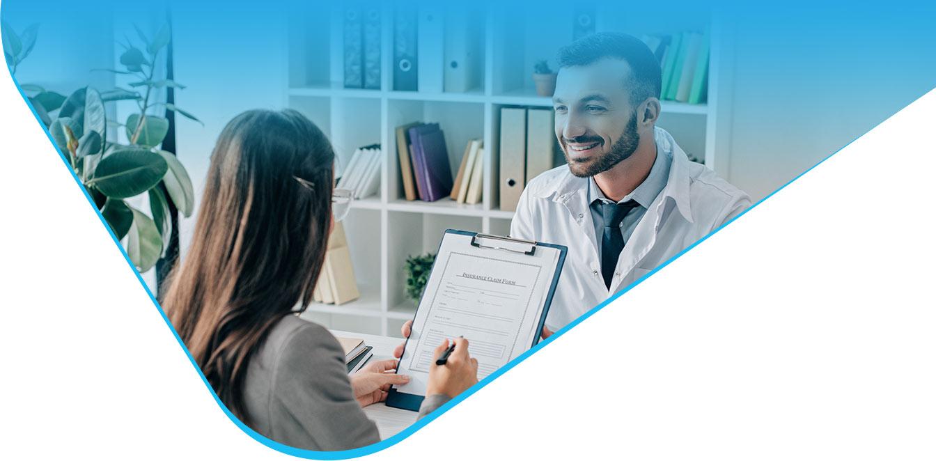 finansowanie innowacyjnych metod leczenia nowe polisy ubezpieczenia