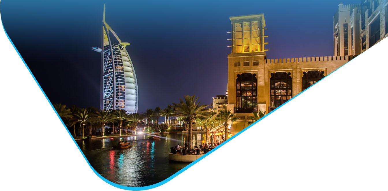 Jakość oferowanych przez Szpital usług docenili przedstawiciele instytucji pośrednictwa turystyki medycznej ze Zjednoczonych Emiratów Arabskich.