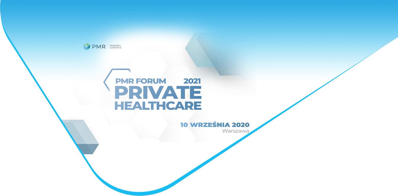 joanna szyman prelegentem sesji podczas forum pmr private healthcare trendy prognozy i kierunki rozwoju w polsce