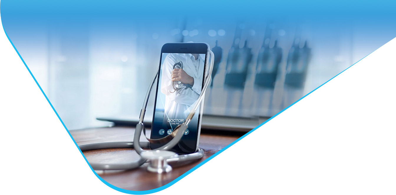 Konsultacje on line dr wisz rak prostaty