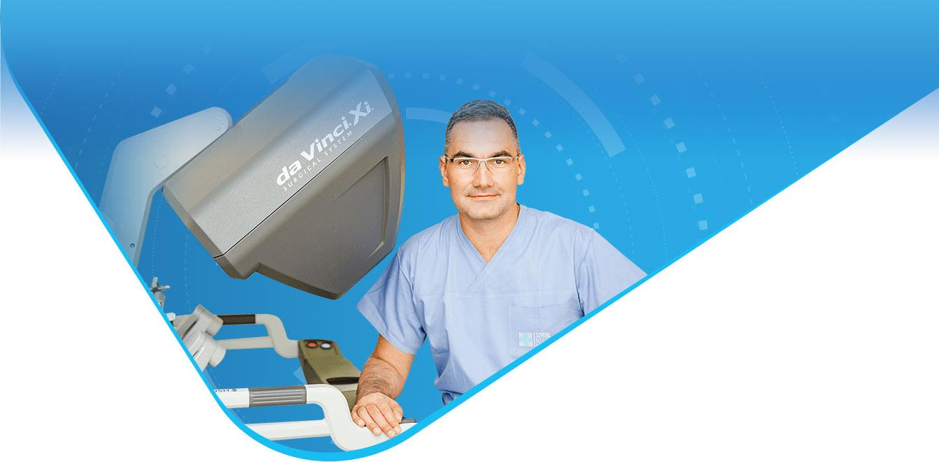 konsultacje urologiczne dla osób z podejrzeniem raka prostaty-3