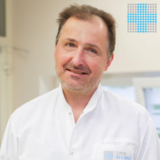 Dr n. med. Wojciech Kostarczyk, Chirurg ogólny,proktolog,gastrolog