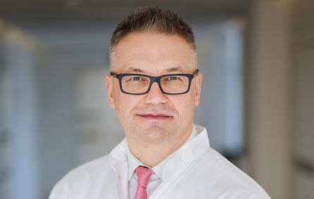 Rak szyjki macicy - dr Krzysztof Mawlichanów