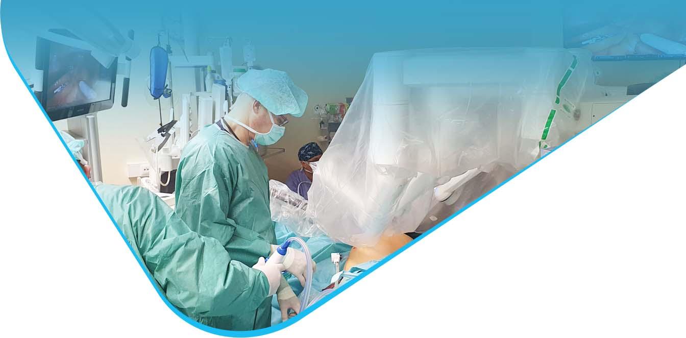 malopolska stolica innowacyjnosci unijny program wspiera rozwoj ginekologii onkologicznej