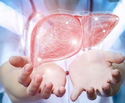 Metoda NanoKnife dla pacjentów z nieresekcyjnymi nowotworami wątroby