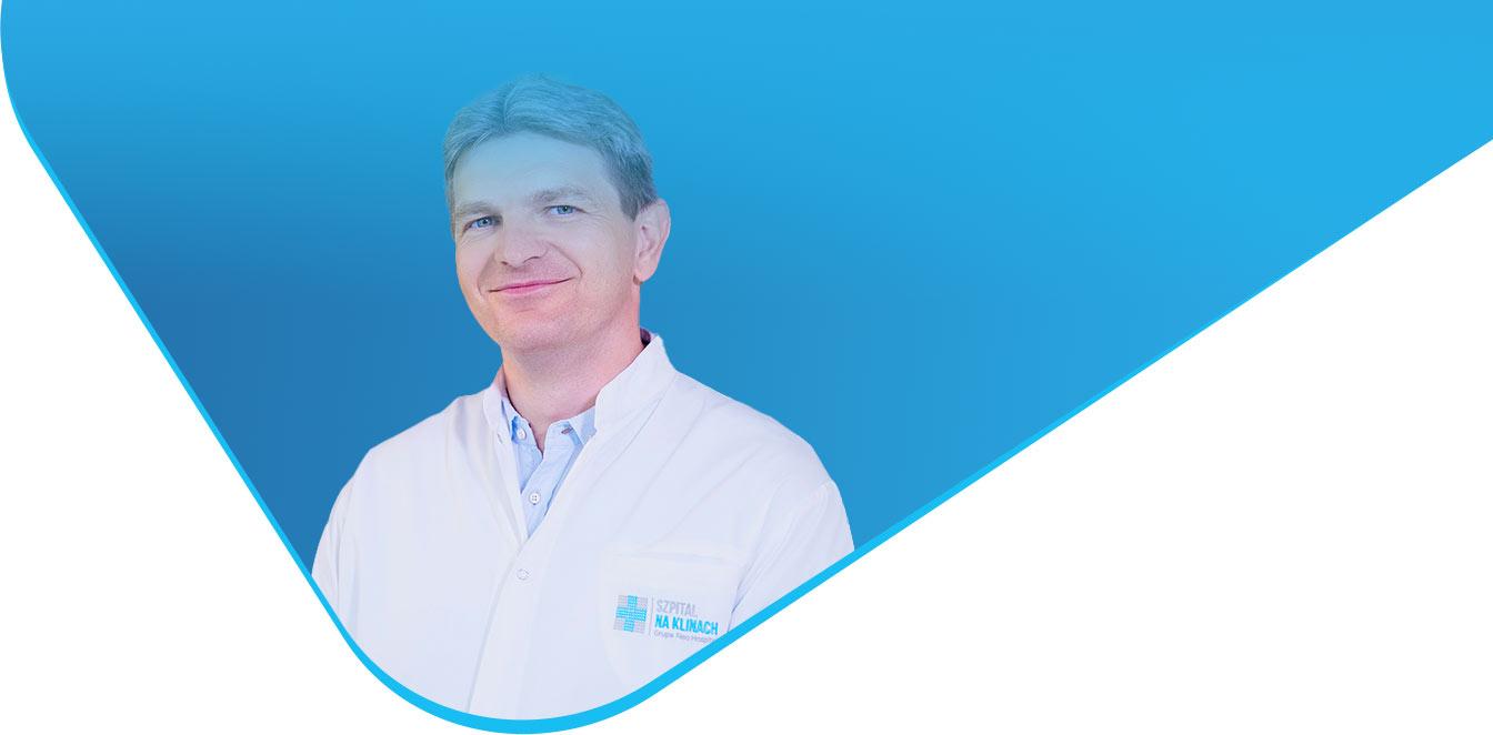 metoda rezum innowacyjne leczenie lagodnego rozrostu gruczolu krokowego