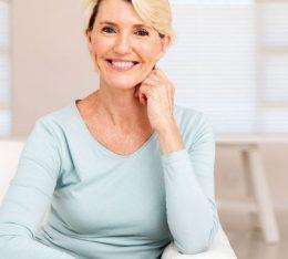 Zabieg mikropigmentacji brodawki piersiowej w Szpitalu na Klinach