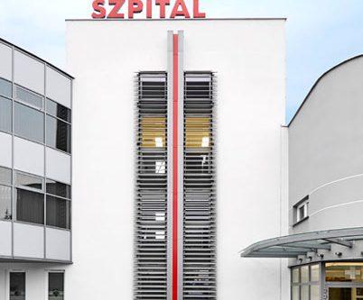 neo hospital i sano lacza sily w kierunku rozowju nowych technologii i medycyny personalizowanej
