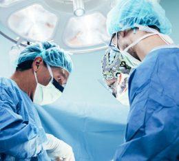 Nowatorskie zabiegi z wykorzystaniem neuromodulacji nerwów krzyżowych w Szpitalu na Klinach