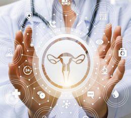 nowoczesne centrum leczenia endometriozy