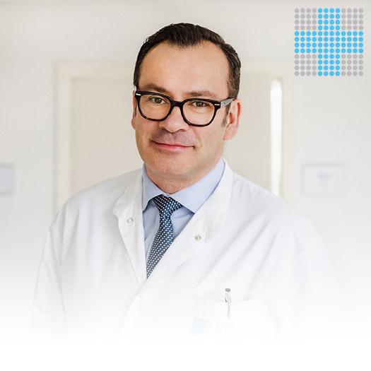Paweł Szymanowski dr n. med.