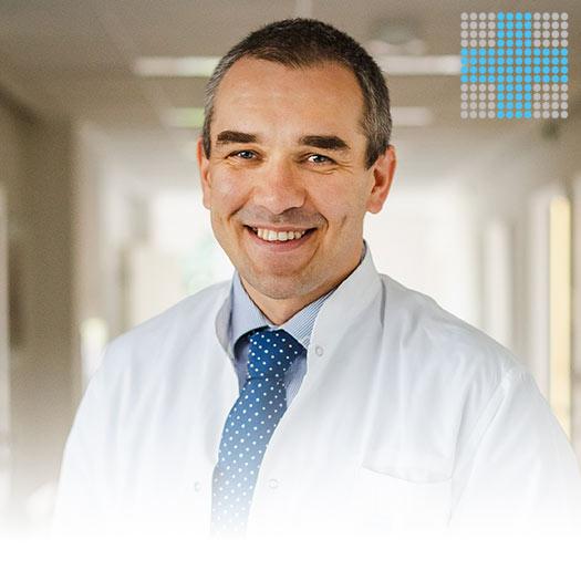 Piotr Sołtysiak dr n. med.