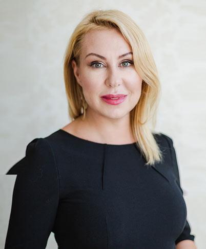 Prezes Zarządu Neo Hospital powołana do Rady Naczelnej Polskiej Federacji Szpitali (PFSz)