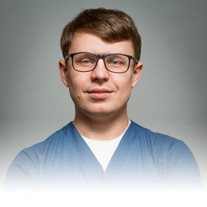 prof. dr hab. n. med. Michał Pędziwiatr