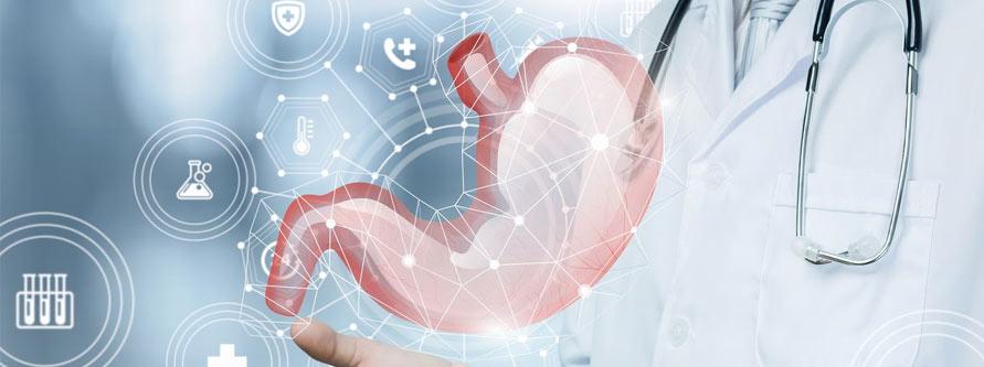 rak zoladka przyczyny objawy rokowania i diagnostyka