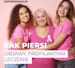 rozowa odslona akcji onkoodpowiedzialni poswiecona rakowi piersi
