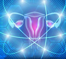 Przełom w leczeniu raka szyjki macicy