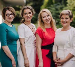 szpital na klinach finalista konkursu ihf awards