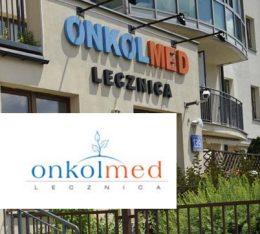 szpital na klinach nawiazal wspolprace z warszawskim centrum medycznym onkolmed