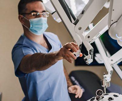szpital na klinach uruchamia laboratorium innowacji living lab