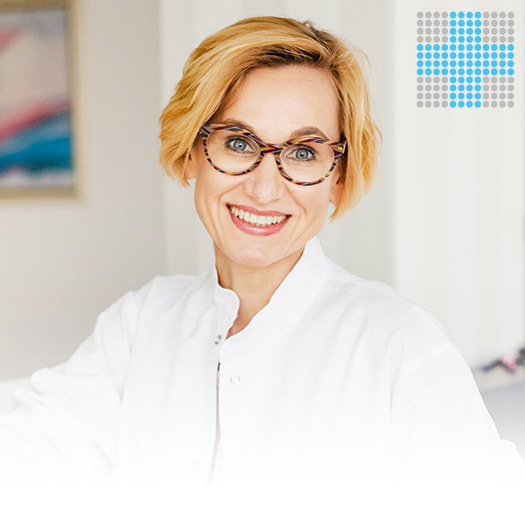 Wioletta Katarzyna Szepieniec dr